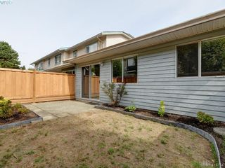 Photo 20: 11 515 Mount View Ave in VICTORIA: Co Hatley Park Row/Townhouse for sale (Colwood)  : MLS®# 824724