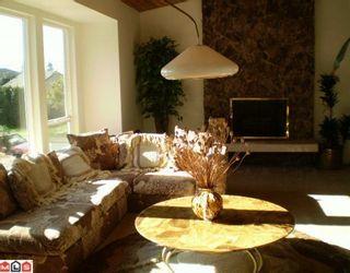Photo 3: 11065 BRIDLINGTON Drive in Delta: Nordel House for sale (N. Delta)  : MLS®# F1004879