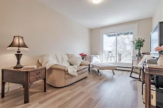 Photo 9: 16 101 25 Avenue SW in Calgary: Mission Apartment for sale : MLS®# A1081239