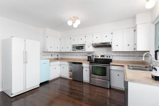 Photo 7: 6108 40 Avenue in Edmonton: Zone 29 House for sale : MLS®# E4243028
