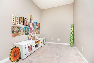 Photo 30: 306 5810 MULLEN Place in Edmonton: Zone 14 Condo for sale : MLS®# E4265382
