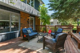 Photo 3: 163 Midland Place SE in Calgary: Midnapore Semi Detached for sale : MLS®# A1122786