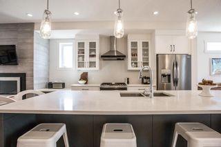 Photo 8: 1 407 14 Avenue NE in Calgary: Renfrew Row/Townhouse for sale : MLS®# A1101863
