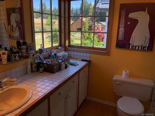 Photo 30: 5797 Oldfield Rd in Saanich: SW Elk Lake House for sale (Saanich West)  : MLS®# 843591