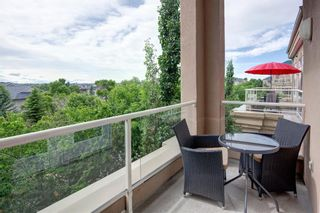 Photo 24: 1403 24 Hemlock Crescent SW in Calgary: Spruce Cliff Apartment for sale : MLS®# A1147232