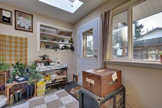 Photo 12: 713 Kelly Rd in Victoria: Residential for sale : MLS®# 279959