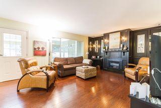 Photo 7: 20316 123B Avenue in Maple Ridge: Northwest Maple Ridge House for sale : MLS®# R2072552