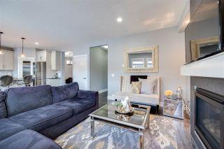 Photo 13: 4314 VETERANS Way in Edmonton: Zone 27 House for sale : MLS®# E4223356