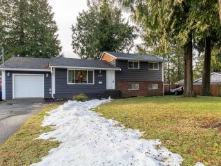 Photo 47: 2705 Willow Grouse Cres in NANAIMO: Na Diver Lake House for sale (Nanaimo)  : MLS®# 831876