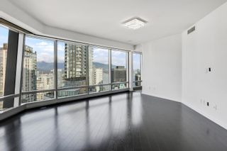 Photo 5: 3005 1151 W GEORGIA Street in Vancouver: Coal Harbour Condo for sale (Vancouver West)  : MLS®# R2624126