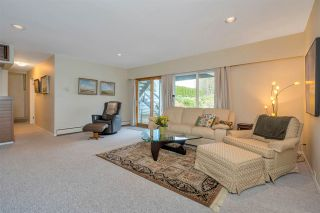 Photo 26: 5155 CLIFF Place in Delta: Cliff Drive House for sale (Tsawwassen)  : MLS®# R2541817