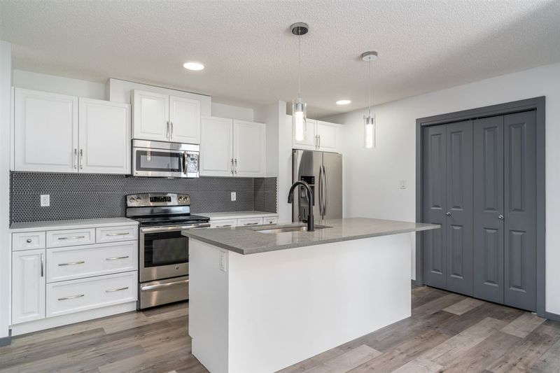 FEATURED LISTING: 402 - 340 WINDERMERE Road Edmonton