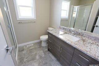 Photo 26: 479 Boykowich Street in Saskatoon: Evergreen Residential for sale : MLS®# SK748752