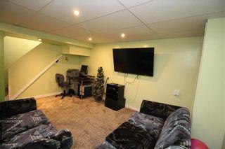 Photo 5: 993 Fleming Avenue in Winnipeg: East Kildonan Residential for sale (3B)  : MLS®# 202003226