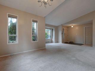 Photo 10: 2681 Selwyn Rd in : La Mill Hill House for sale (Langford)  : MLS®# 864268