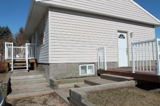 Photo 24: 5213 50 Street: Elk Point House for sale : MLS®# E4234227
