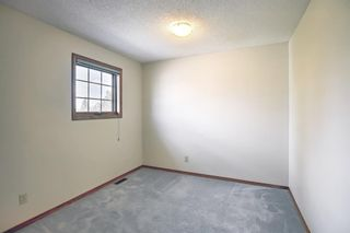 Photo 24: 52 Shawnee Way SW in Calgary: Shawnee Slopes Detached for sale : MLS®# A1117428
