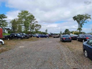 Photo 3: 9218 Milford 14 Highway in Milford: 105-East Hants/Colchester West Commercial  (Halifax-Dartmouth)  : MLS®# 202124040