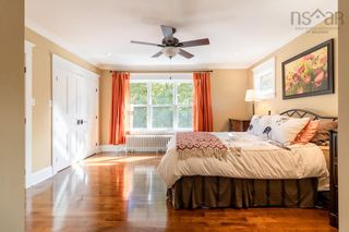 Photo 18: 6370 Pepperell Street in Halifax: 2-Halifax South Residential for sale (Halifax-Dartmouth)  : MLS®# 202125875