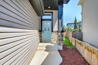 Photo 2: 234 West Ranch Place SW in Calgary: West Springs Detached for sale : MLS®# A1125924
