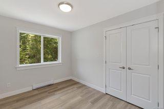 Photo 31: 3166 SLINGSBY Pl in : Sk Otter Point Half Duplex for sale (Sooke)  : MLS®# 850757