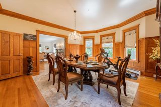 Photo 30: 3773 CARTIER Street in Vancouver: Shaughnessy House for sale (Vancouver West)  : MLS®# R2607394