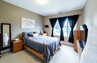 Photo 10: 320 35 STURGEON Road: St. Albert Condo for sale : MLS®# E4225052