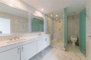Photo 28: 705 175 VICTORY SHIP Way in North Vancouver: Lower Lonsdale Condo for sale : MLS®# R2561281
