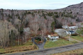 Photo 3: 377 SHORE Road in Bay View: 401-Digby County Residential for sale (Annapolis Valley)  : MLS®# 202100155
