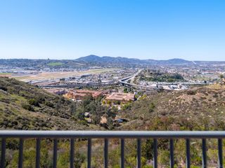 Photo 49: SANTEE House for sale : 3 bedrooms : 5072 Sevilla St