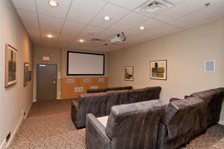"Photo 15: 303 110 BREW Street in Port Moody: Port Moody Centre Condo for sale in ""Aria"" : MLS®# R2176465"