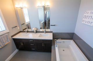 Photo 30: 30 KENTON Way: Spruce Grove House for sale : MLS®# E4233117