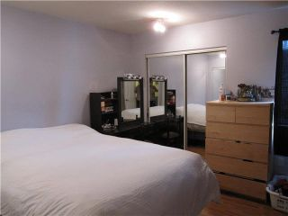 """Photo 4: 22 22411 124 Avenue in Maple Ridge: East Central Townhouse for sale in """"CREEKSIDE VILLAGE"""" : MLS®# V1136184"""