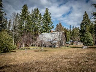 Photo 26: 4146 PAXTON VALLEY ROAD in Kamloops: Monte Lake/Westwold House for sale : MLS®# 150833
