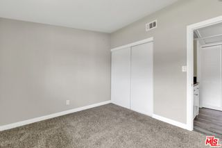 Photo 18: 5527 N Duxford Avenue in Azusa: Residential for sale (607 - Azusa)  : MLS®# 21751358