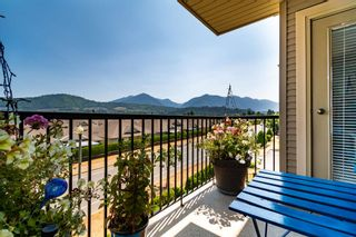"""Photo 20: 315 45769 STEVENSON Road in Chilliwack: Sardis East Vedder Rd Condo for sale in """"Park Place I"""" (Sardis)  : MLS®# R2602356"""