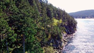 Photo 5: 277 LAURA POINT Road: Mayne Island Land for sale (Islands-Van. & Gulf)  : MLS®# R2554109