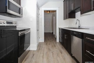 Photo 16: 313 29th Street West in Saskatoon: Caswell Hill Residential for sale : MLS®# SK872106