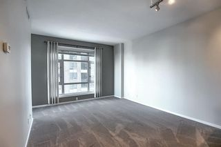 Photo 8: 1002 1410 1 Street SE in Calgary: Beltline Apartment for sale : MLS®# A1059514