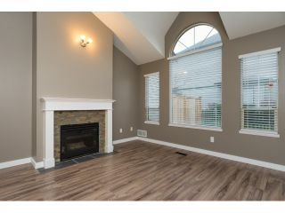 "Photo 4: 27 7465 MULBERRY Place in Burnaby: The Crest Townhouse for sale in ""THE CREST"" (Burnaby East)  : MLS®# R2024058"