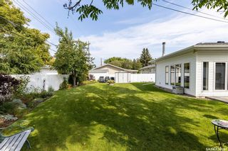 Photo 10: 49 Lindsay Drive in Saskatoon: Greystone Heights Residential for sale : MLS®# SK871067