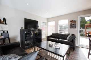 """Photo 12: 33 4756 62 Street in Delta: Holly House for sale in """"ASHLEY GREEN"""" (Ladner)  : MLS®# R2543522"""