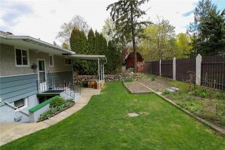 Photo 16: #A 1902 39 Avenue, in Vernon, BC: House for sale : MLS®# 10232759