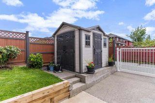 Photo 34: 15356 84 Avenue in Surrey: Fleetwood Tynehead House for sale : MLS®# R2578329