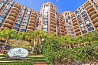 Photo 60: DOWNTOWN Condo for sale : 2 bedrooms : 500 W Harbor Drive #140 in San Diego