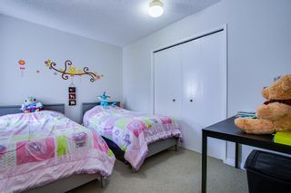 Photo 16: 5769 189 Street in Edmonton: Zone 20 Townhouse for sale : MLS®# E4247867