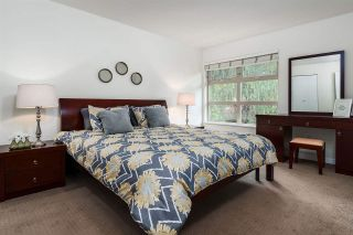 Photo 18: 34 3750 EDGEMONT BOULEVARD in North Vancouver: Edgemont Townhouse for sale : MLS®# R2080035