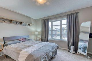 Photo 27: 675 Walden Drive in Calgary: Walden Semi Detached for sale : MLS®# A1085859