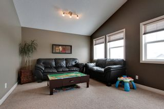 Photo 11: 23 Sage Valley Court NW in Calgary: 2 Storey for sale : MLS®# C3599269