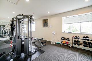 "Photo 30: 210 19340 65 Avenue in Surrey: Clayton Condo for sale in ""ESPIRIT"" (Cloverdale)  : MLS®# R2614952"